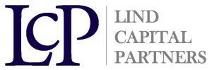 lind partners llc